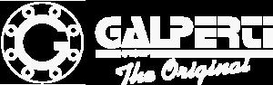 GALPERTI